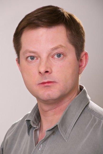 Игорь Папылев актеры фото сейчас