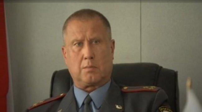 Сергей Синцов актеры фото сейчас