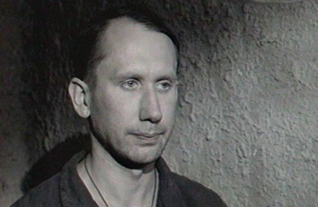 Игорь Ларин (2) фото жизнь актеров