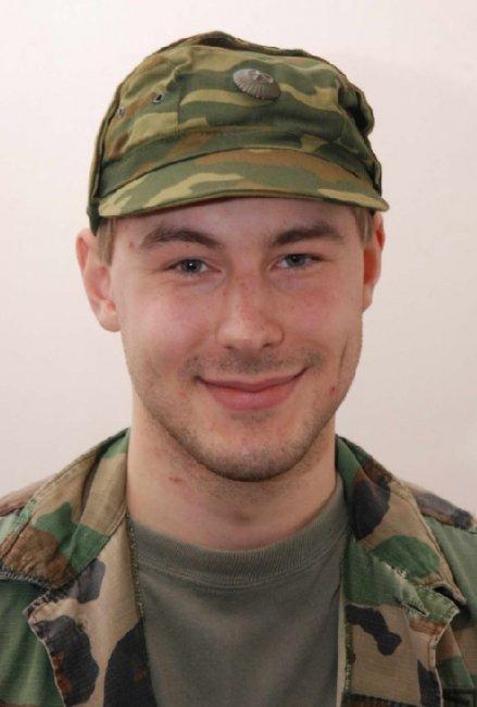 Матвей Шкуратов актеры фото биография