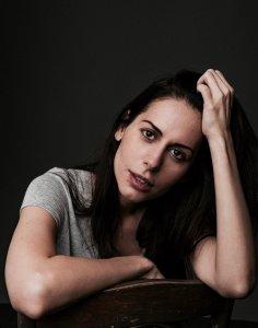 Сабина Ахмедова актеры фото биография