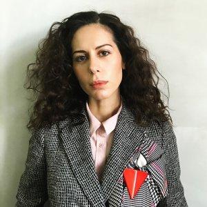 Актер Сабина Ахмедова фото