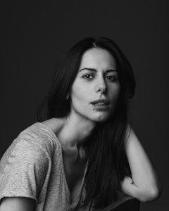 Сабина Ахмедова актеры фото сейчас