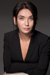 Елена Сортова актеры фото сейчас