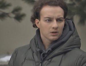 Актер Владислав Кувицын фото