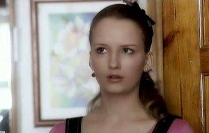Актер Алина Цибизова фото