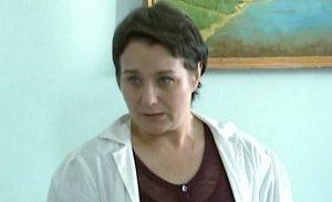 Лариса Бедненко фото жизнь актеров