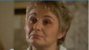 Лариса Бедненко актеры фото сейчас