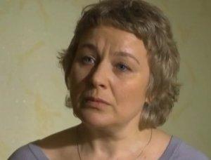 Актер Лариса Бедненко фото