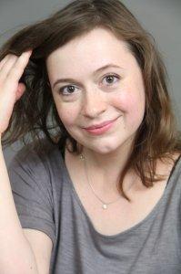 Елена Капралова актеры фото сейчас