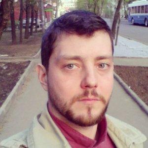 Алексей Белоус актеры фото биография