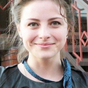 анастасия тюнина актриса биография предложений продаже
