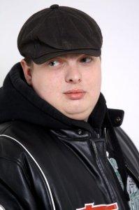 Сергей Евдокимов фото жизнь актеров