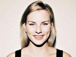 Лиона Филиппова актеры фото сейчас