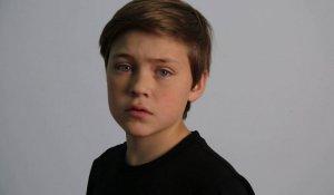Максим Сапрыкин (2)