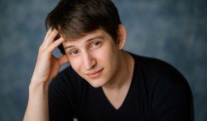 Антон Шварц (4)