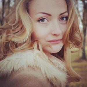 Ксения Ирхина фото жизнь актеров