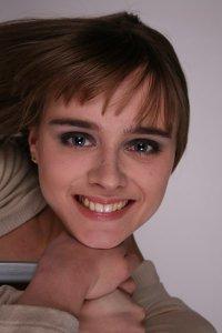 Екатерина Чебышева актеры фото сейчас