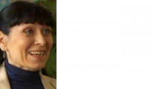 Татьяна Смирнова (5)