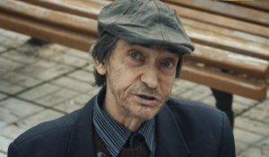Дмитрий Межевич