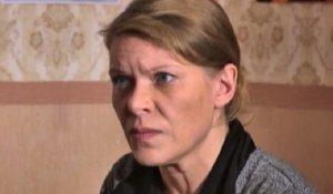 Ольга Торощина