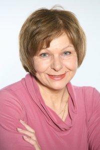 Татьяна Артёмова актеры фото сейчас