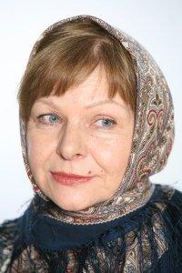 Татьяна Артёмова актеры фото биография