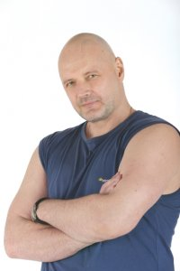 Дмитрий Артаев актеры фото биография