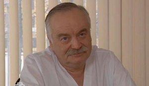 Николай Денисов (2)