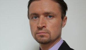 Егор Новокшонов