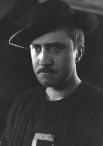 Андрей Троицкий актеры фото сейчас