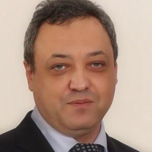 Актер Вячеслав Григорьев фото