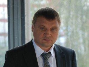 Вячеслав Григорьев актеры фото биография