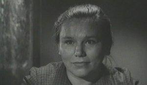 Валентина Березуцкая фото