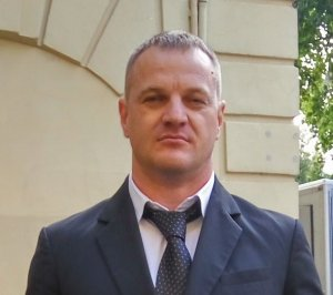 Максим Гибалов актеры фото сейчас