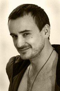 Глеб Подгородинский актеры фото сейчас