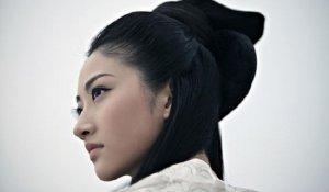 Цзин Тянь фото