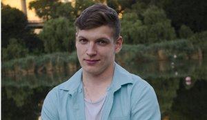 Александр Громов (5)
