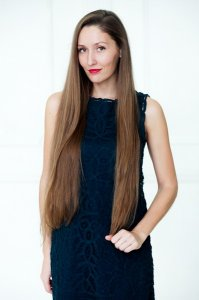 Олеся Ерикова актеры фото сейчас