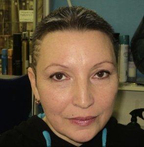 Татьяна Андриянова актеры фото сейчас