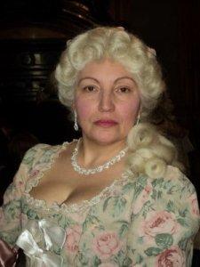 Татьяна Андриянова актеры фото биография