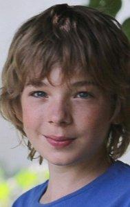 Руслан Щедрин актеры фото сейчас