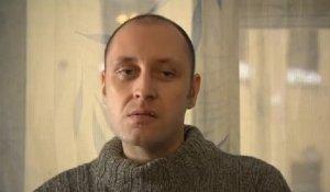 Алексей Алфеев
