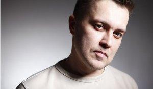 Александр Кондрух