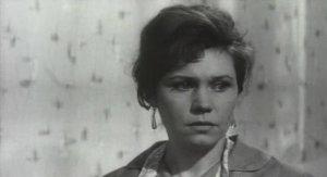 Алевтина Румянцева