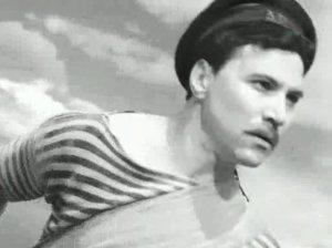 Фото актера Сергей Юртайкин