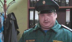 Эдуард Орлов
