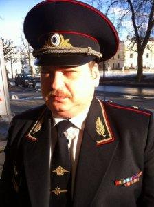 Актер Эдуард Орлов фото