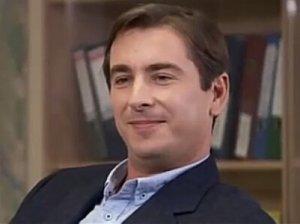 Сергей Кореньков фото жизнь актеров