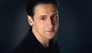 Кирилл Андреев (3)